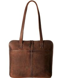 STS Ranchwear - The Baroness Laptop Shopper - Lyst