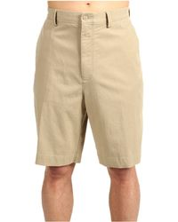 Tommy Bahama - Big & Tall Ashore Thing Short - Lyst