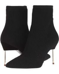 Kurt Geiger - Barbican (black) Women's Shoes - Lyst