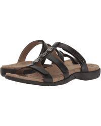 Taos Footwear - Prize 3 - Lyst