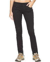 Aventura Clothing - Liz Jeggings (black) Women's Jeans - Lyst