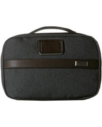 Tumi - Alpha 3 Split Travel Kit Luggage - Lyst