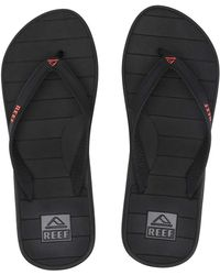 Reef - Switchfoot Lx - Lyst