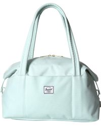 9dae7c832cc7 Herschel Supply Co. - Strand X-small (border Stripe) Tote Handbags -