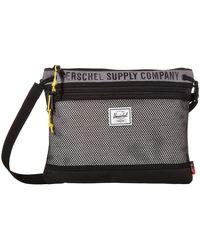 Herschel Supply Co. Alder - Gray