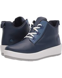 Clarks - Step North Mid - Lyst