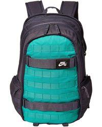 Nike Sb Rpm Backpack - Multicolor