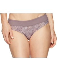Carve Designs - Catalina Bottom (batik/sparrow) Women's Swimwear - Lyst