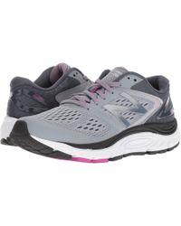 New Balance - 840v4 (thunder/pisces) Women's Running Shoes - Lyst