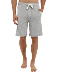 2xist 2(x)ist Core Terry Short - Gray