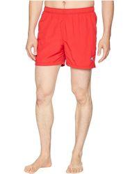 Tommy Bahama - Naples Bay Swim Trunk (ribbon Red) Men's Swimwear - Lyst