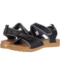 Acorn Everywear Grafton Sandal - Black