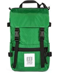 Topo - Rover Pack - Mini Backpack Bags - Lyst