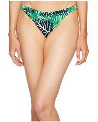 Vilebrequin - Madrague Print Bikini Bottom - Lyst