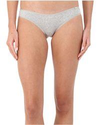 La Perla - New Project Bikini (black) Women's Underwear - Lyst