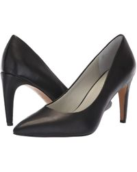 1.STATE - Hedde (black Nappa) Women's Shoes - Lyst