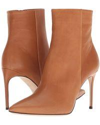 Brian Atwood - Vida (camel Calf) Women's Shoes - Lyst