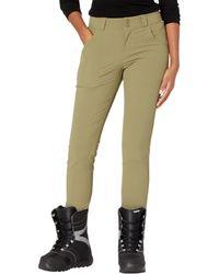 Burton - Multipath Pants - Lyst