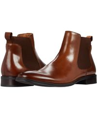 Kenneth Cole - Tully Chelsea - Lyst