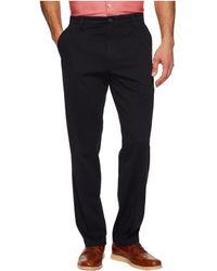 Dockers Easy Khaki D3 Classic Fit Pants - Blue