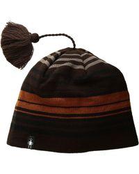 Smartwool - Straightline Hat - Lyst