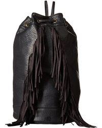 Billabong | Destiny Backpack | Lyst