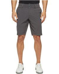 Linksoul Ls651 - Boardwalker Shorts - Black