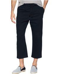 Globe - G5 Side Walker Pants (black) Men's Casual Pants - Lyst