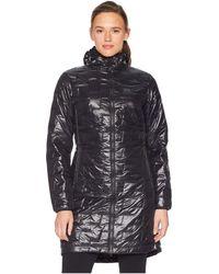 7d288b050 Lifaloft Insulator Coat - Black