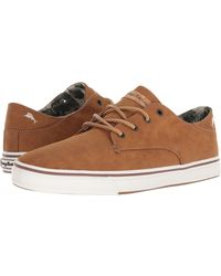 Tommy Bahama Dune Drifter - Brown