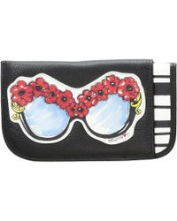 Brighton - Looksie Double Eyeglass Case - Lyst