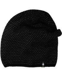 Smartwool - Diamond Cascade Hat - Lyst