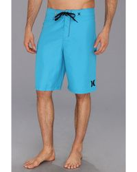 """Hurley - One & Only Boardshort 22"""" - Lyst"""