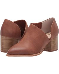 Seychelles - Bc Footwear By Make A Difference - Lyst