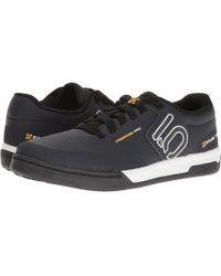 Five Ten - Freerider Pro (black/red) Men's Shoes - Lyst