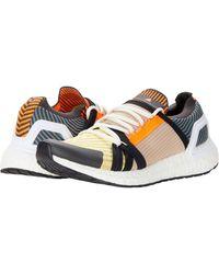 adidas By Stella McCartney Ultraboost 20 Sneaker Shoes - Multicolor