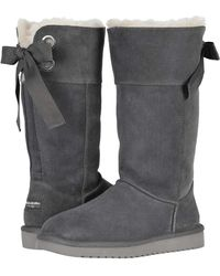 UGG - Andrah Tall - Lyst