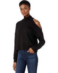 Lamade Essex Sweatshirt - Black
