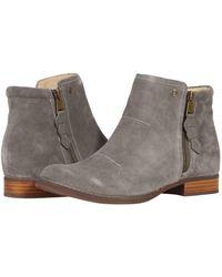 Spenco Ivy Boot - Gray