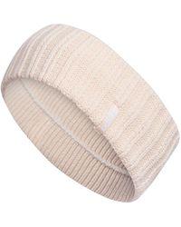 adidas Linear Headband - Pink