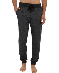 2xist 2(x)ist Core Terry Sweatpant