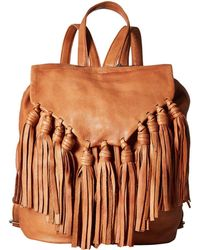 Day & Mood | Lee Backpack | Lyst