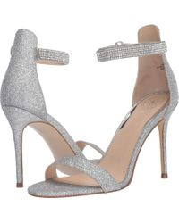 Guess Kahluy - Metallic