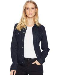 AG Jeans - Mya Jacket (subterranean) Women's Coat - Lyst