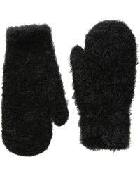 Betsey Johnson - Must Be Magic Mitten (blush) Dress Gloves - Lyst