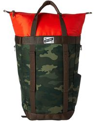 Kelty Hyphen Pack Tote - Green
