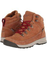 Danner - Adrika Hiker (ash) Women's Shoes - Lyst