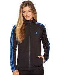 adidas - Designed-2-move Track Top - Lyst