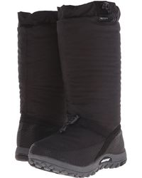 Baffin - Ease Tall - Lyst