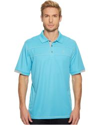Ariat - Links Ii Polo - Lyst